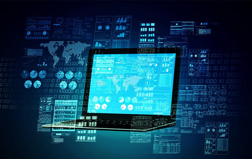 Aspectos em sistemas operacionais