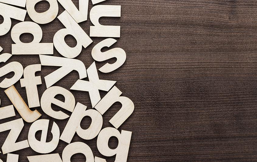 Classificação dos fonemas: vogal, consoante e semivogal