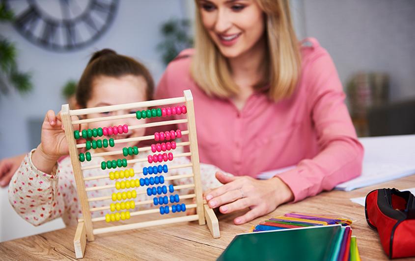 Abordagens Sociocognitivas de Aprendizagem