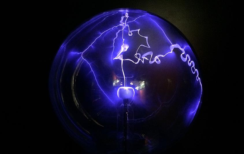 Campos elétricos criados por anéis, discos, planos e esferas