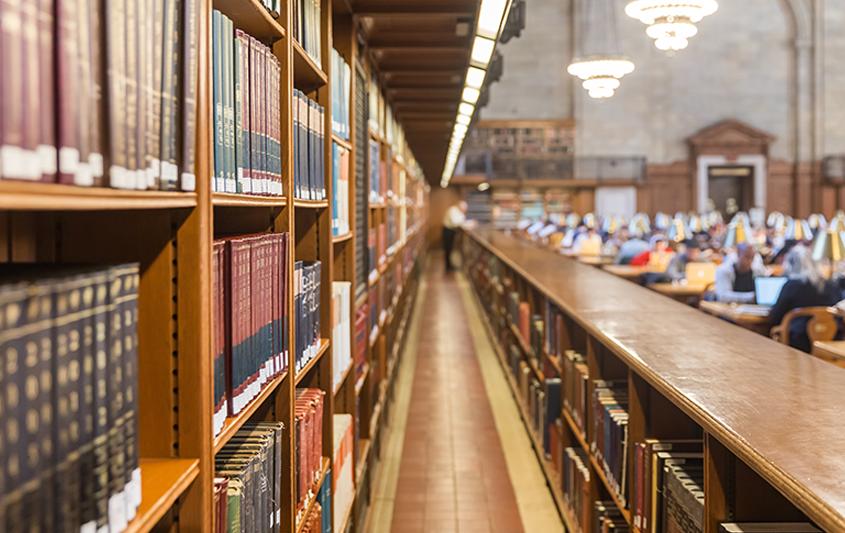 A abordagem da interrelação da literatura com outras áreas de conhecimento