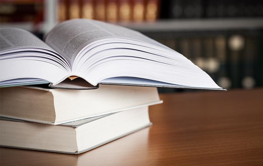 Os campos de pesquisa e das abordagens da literatura comparada