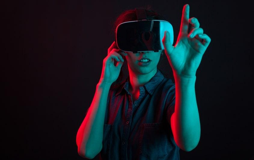 Programas e Práticas de Inovação Aberta Envolvendo o Consumidor Virtual