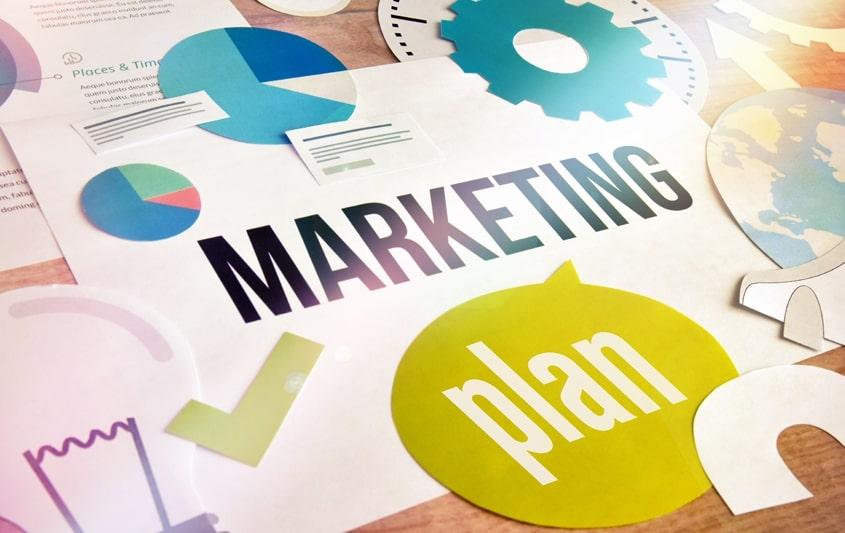 Estratégias de Micromarketing no Ambiente Digital