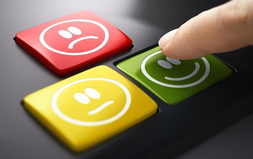 Customer Experience no Ambiente Digital