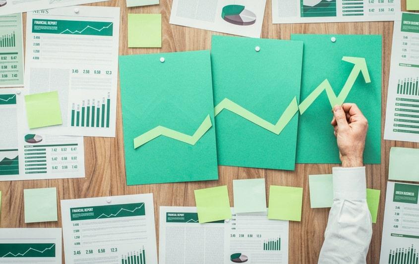 Estratégia e Sustentabilidade em Organizações