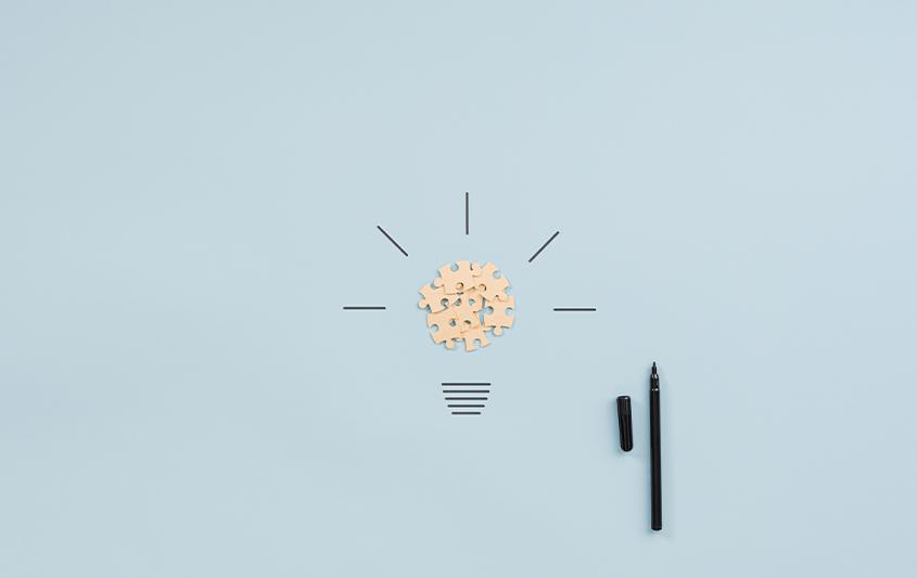 Estímulos e fomento a inovação no Brasil e indicadores de inovação