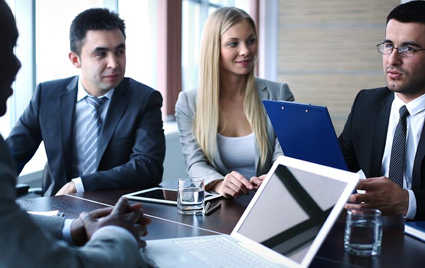 Conceitos e classificação dos atos administrativos