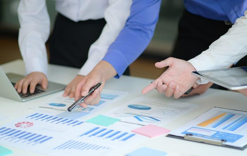 Sustentabilidade e a Gestão Empresarial