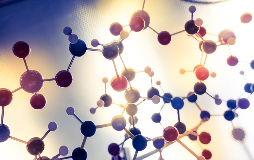 Permeabilidade celular: canais iônicos e proteínas transportadoras