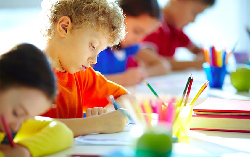 O currículo escolar e suas concepções ideológicas