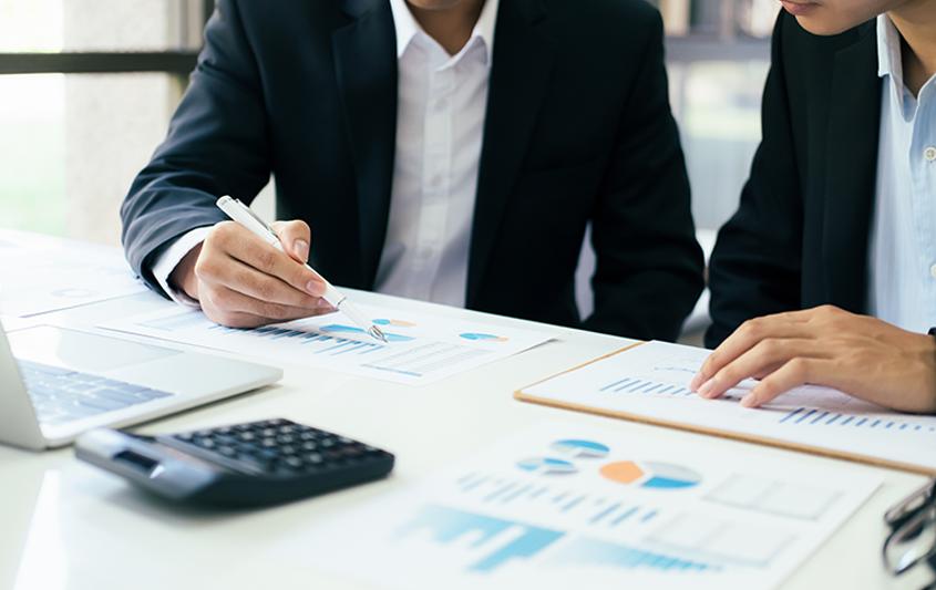 A Segunda Era da Qualidade: O Controle Estatístico de Processo - CEP