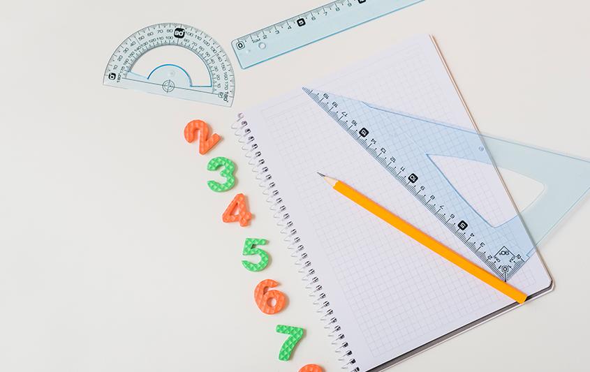 Medições e resultados de medições