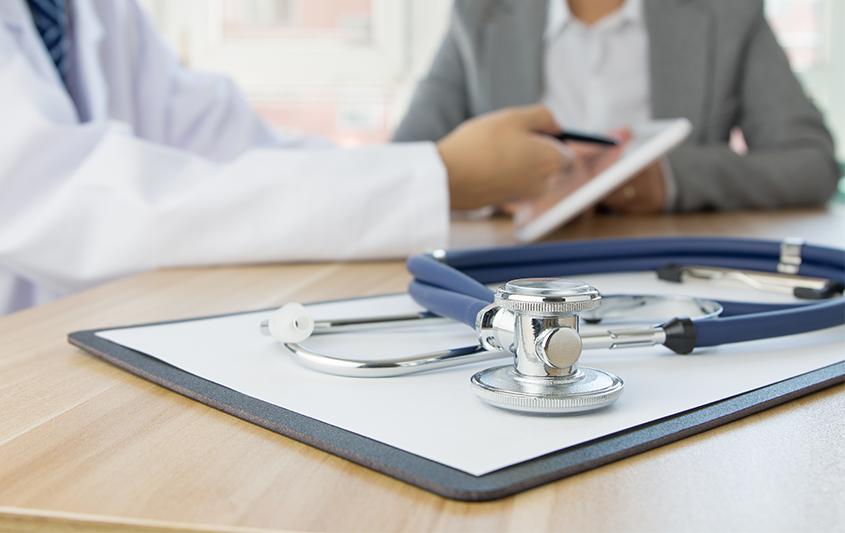 Prevenção e Promoção da Saúde