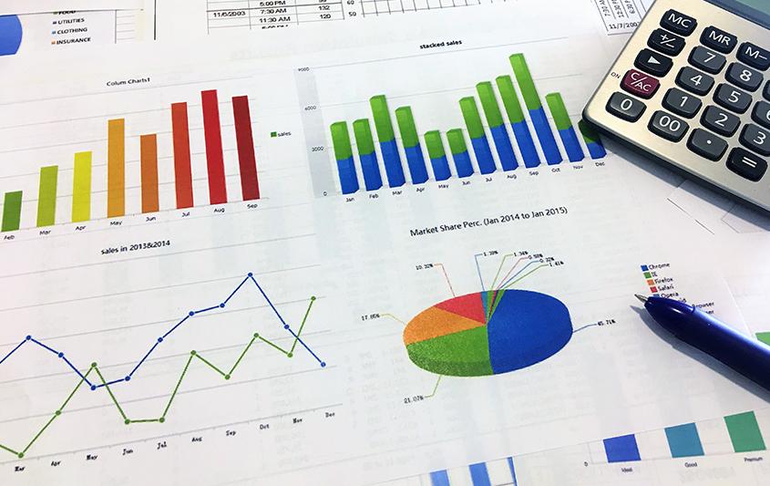 Conceitos e definições, contabilidade como planejamento, controle