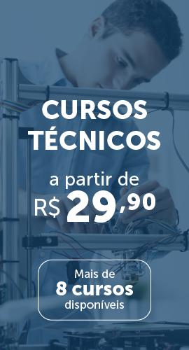 https://cursoslivres.unieduk.com.br/course/index.php?categoryid=9