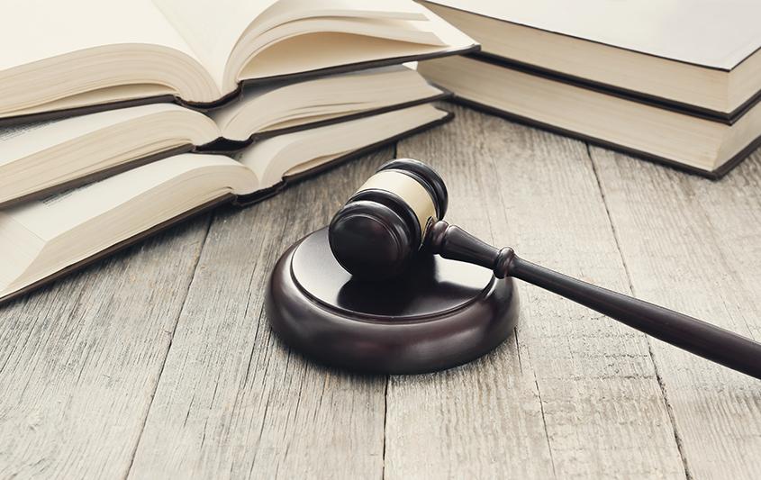 Princípios do Direito Administrativo: legalidade, supremacia do interesse público e publicidade