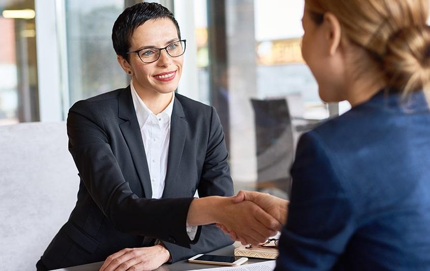 Como Encontrar e Utilizar o Poder da Negociação