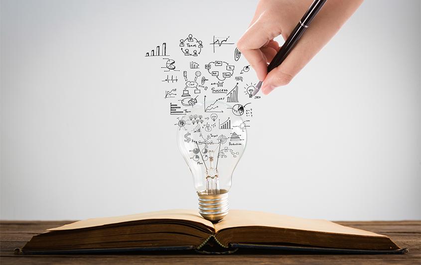 Formação do saber na era da sociedade do conhecimento